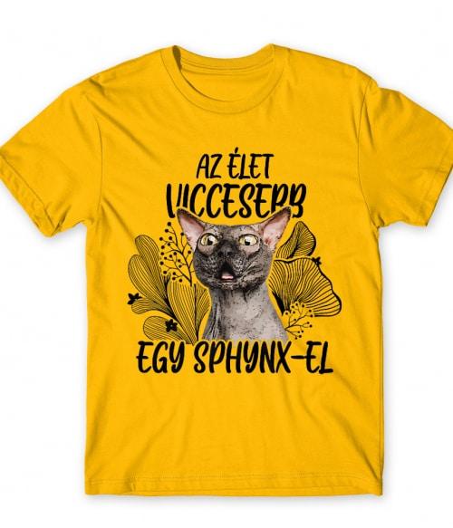 Wow stripes Póló - Ha World of Warcraft rajongó ezeket a pólókat tuti imádni fogod!