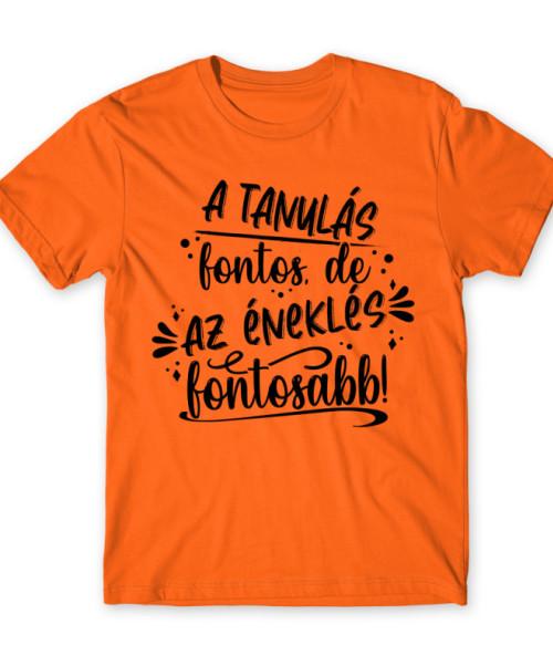 Halloweeni boszik - MyLife Póló - Ha Friendship rajongó ezeket a pólókat tuti imádni fogod!