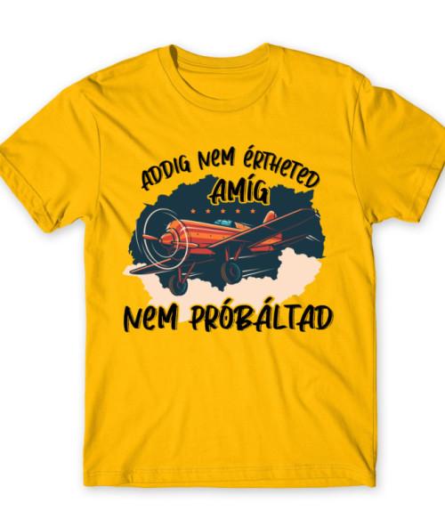The survivor - Guard - MyLife Plus Póló - Ha Squid game rajongó ezeket a pólókat tuti imádni fogod!