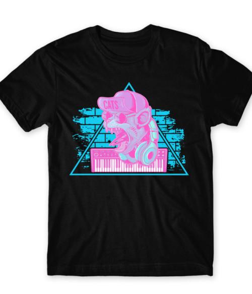 Play to win Póló - Ha Squid game rajongó ezeket a pólókat tuti imádni fogod!