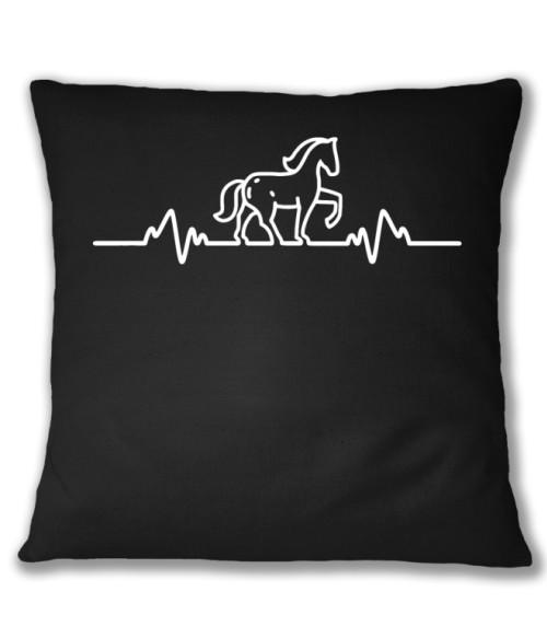 Horse EKG Póló - Ha Horse rajongó ezeket a pólókat tuti imádni fogod!