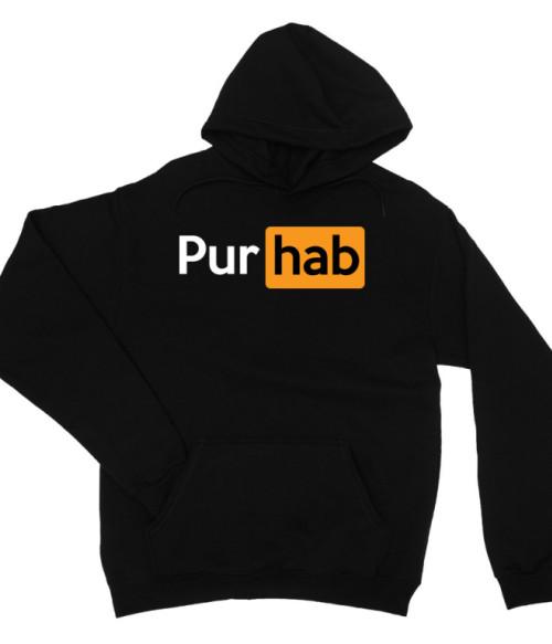 Purhab Póló - Ha Brand Parody rajongó ezeket a pólókat tuti imádni fogod!