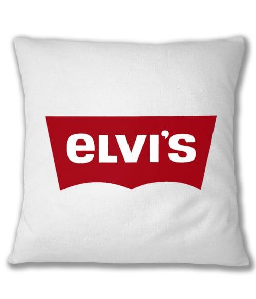 Elvi's Póló - Ha Brand Parody rajongó ezeket a pólókat tuti imádni fogod!