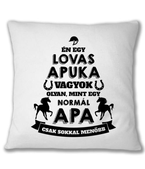 Lovas apa Póló - Ha Horse rajongó ezeket a pólókat tuti imádni fogod!