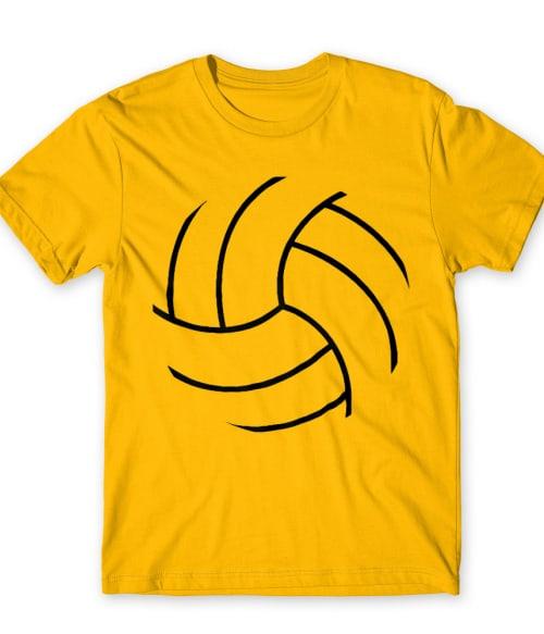 Water Polo Ball Póló - Ha Rocker rajongó ezeket a pólókat tuti imádni fogod!