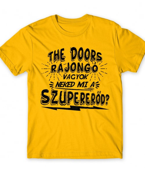 The Survivors - MyLife Póló - Ha Squid game rajongó ezeket a pólókat tuti imádni fogod!
