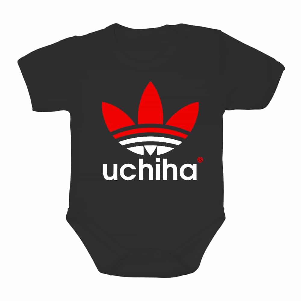 Adidas Uchiha Baba Body