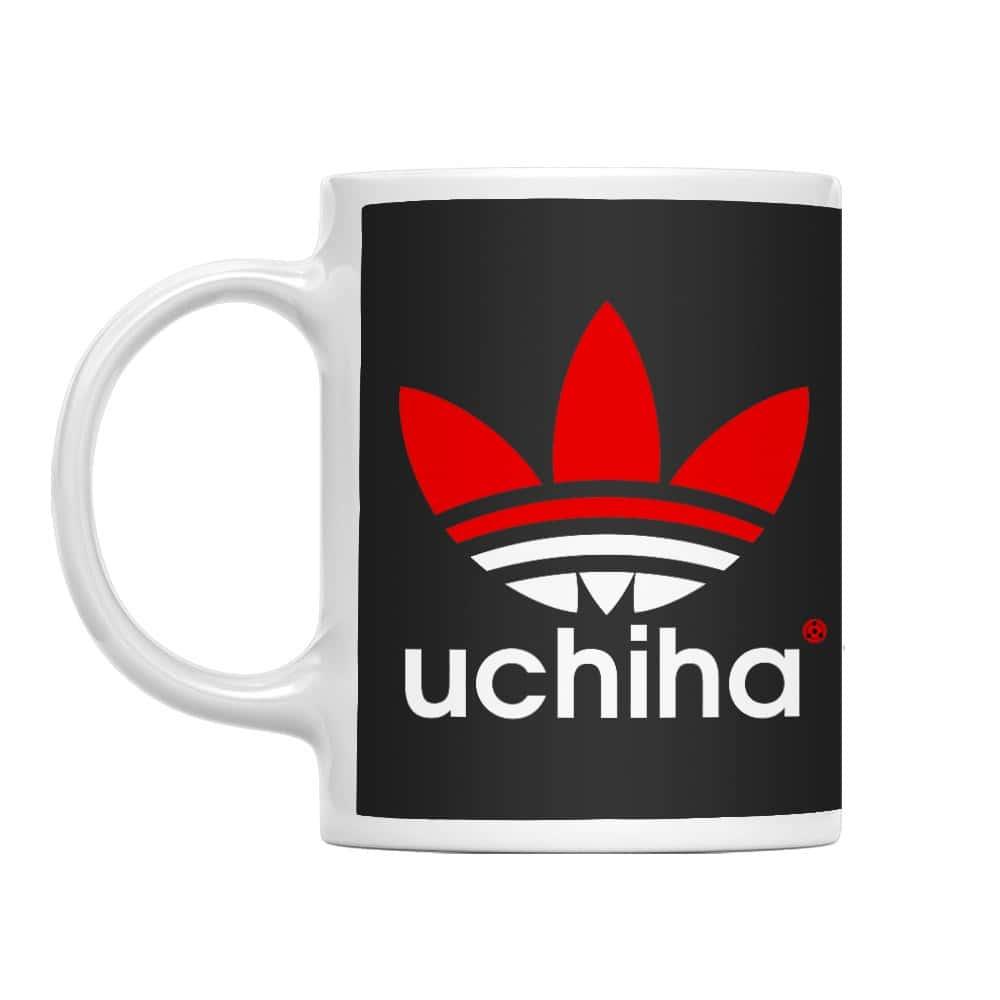 Adidas Uchiha Bögre