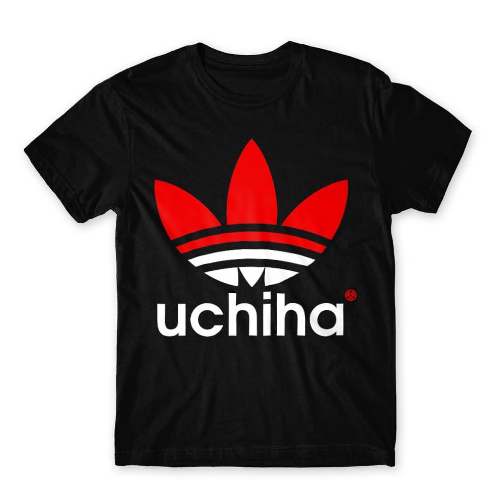 Adidas Uchiha Férfi Póló