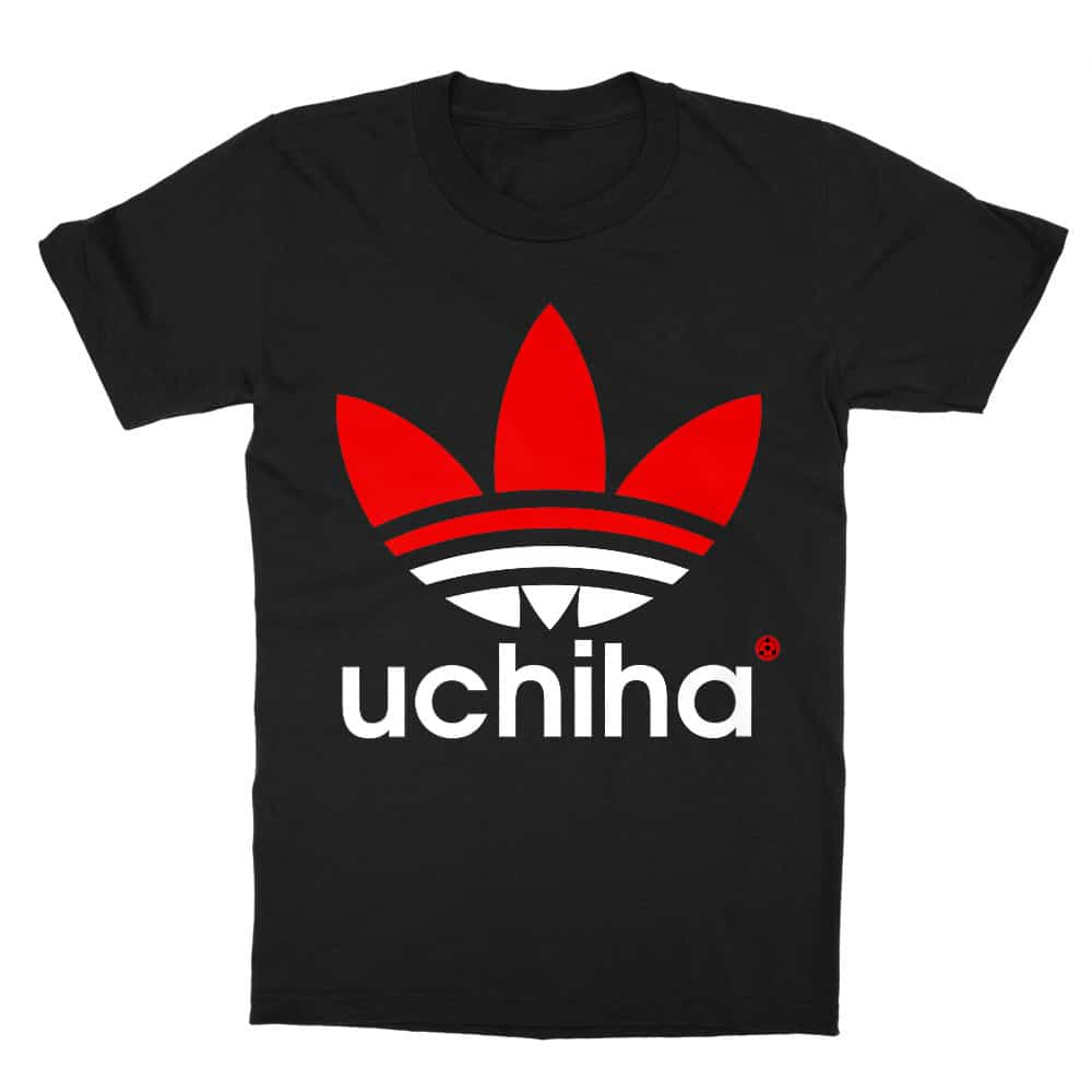 Adidas Uchiha Gyerek Póló