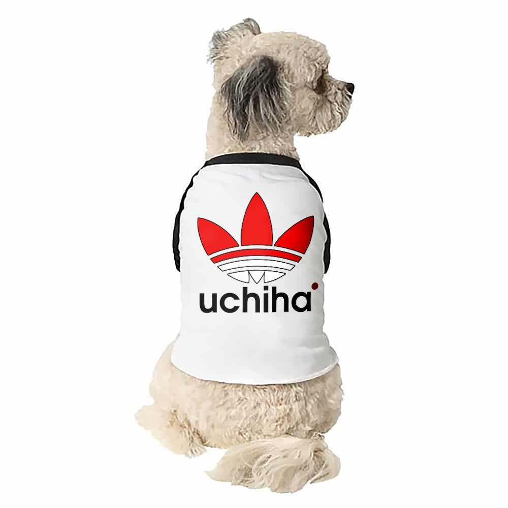 Adidas Uchiha Kutyapóló