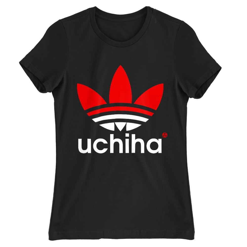 Adidas Uchiha Női Póló