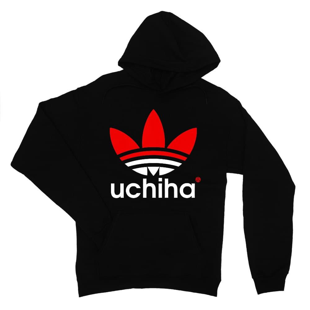 Adidas Uchiha Női Pulóver