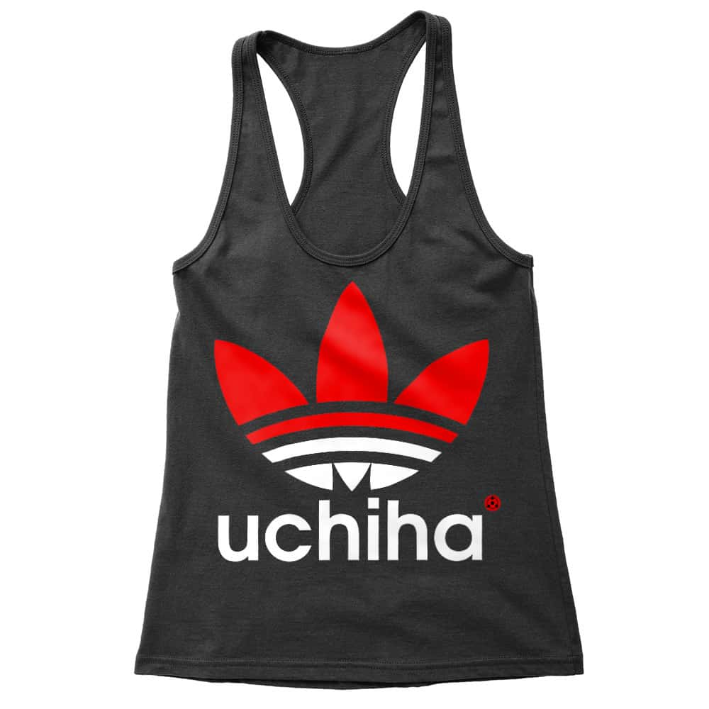 Adidas Uchiha Női Trikó
