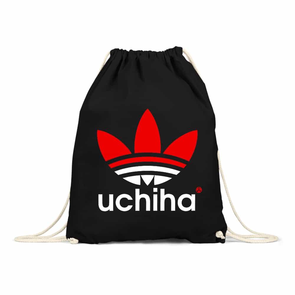 Adidas Uchiha Tornazsák