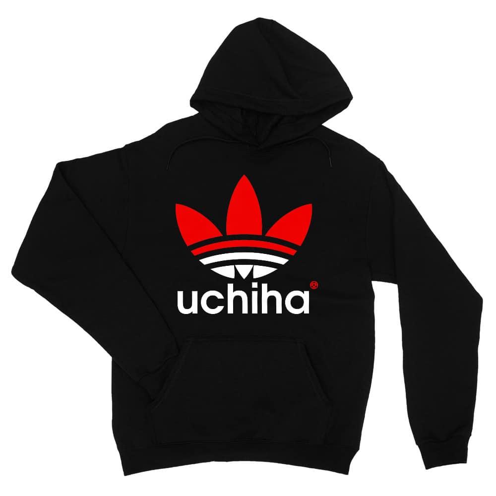 Adidas Uchiha Unisex Pulóver