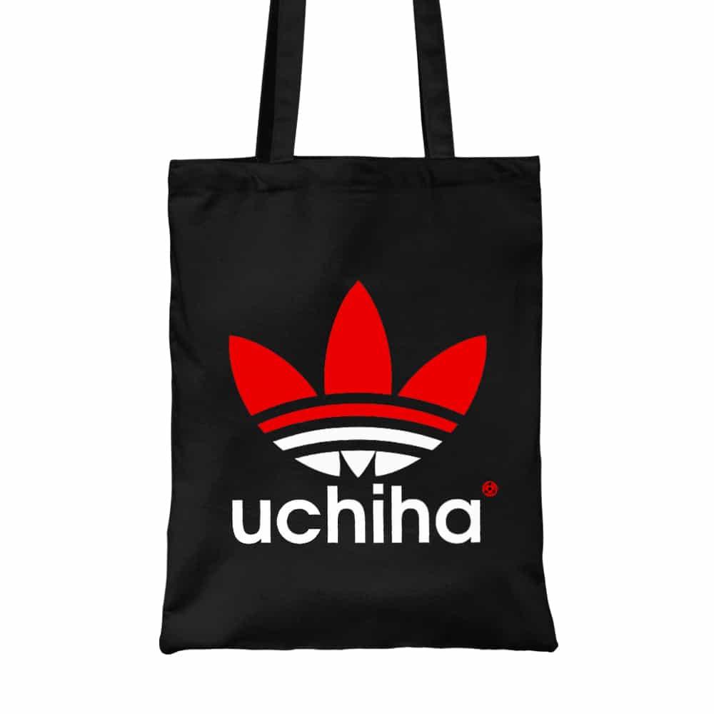 Adidas Uchiha Vászontáska
