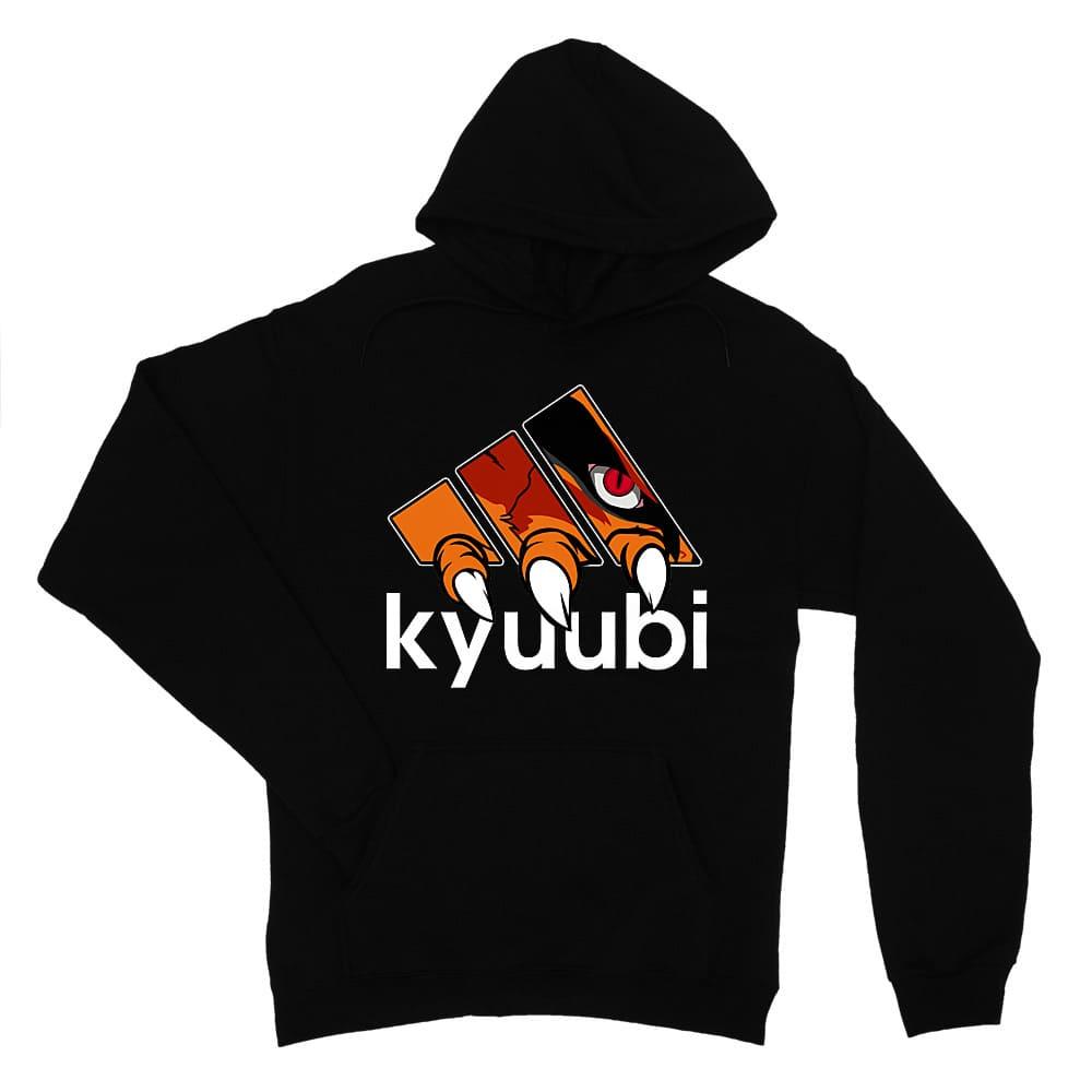 Kyuubi Adidas Női Pulóver