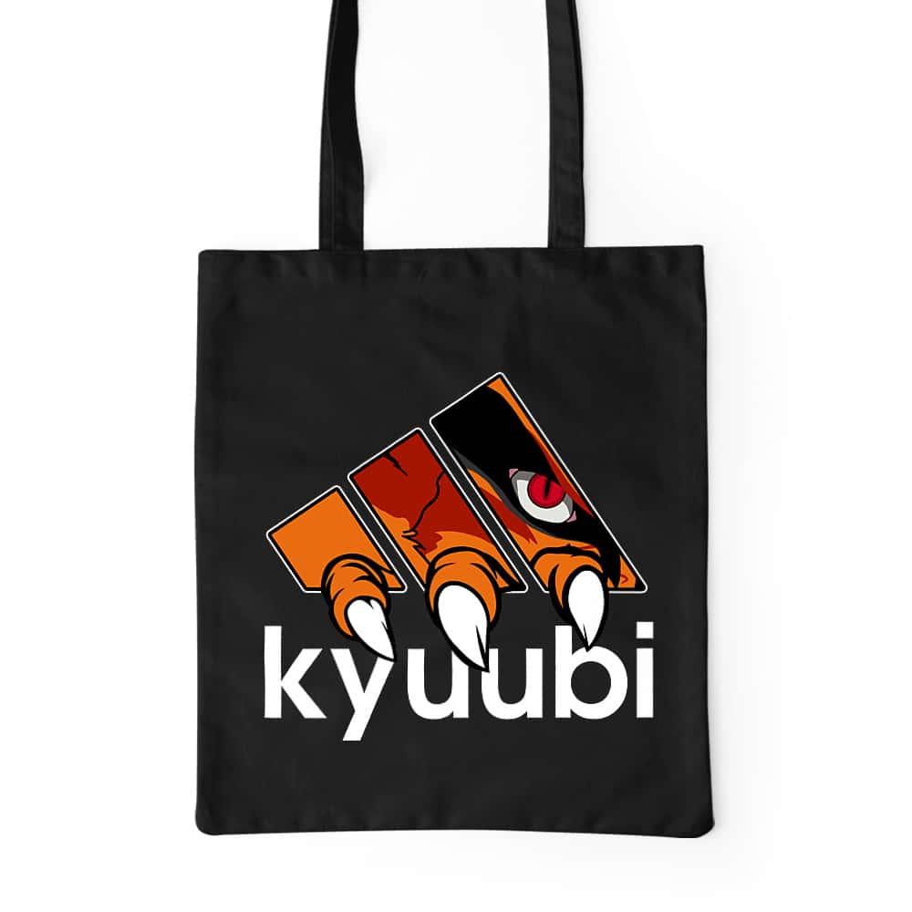 Kyuubi Adidas Prémium Vászontáska