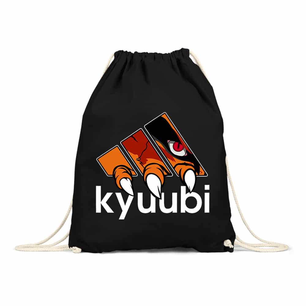 Kyuubi Adidas Tornazsák