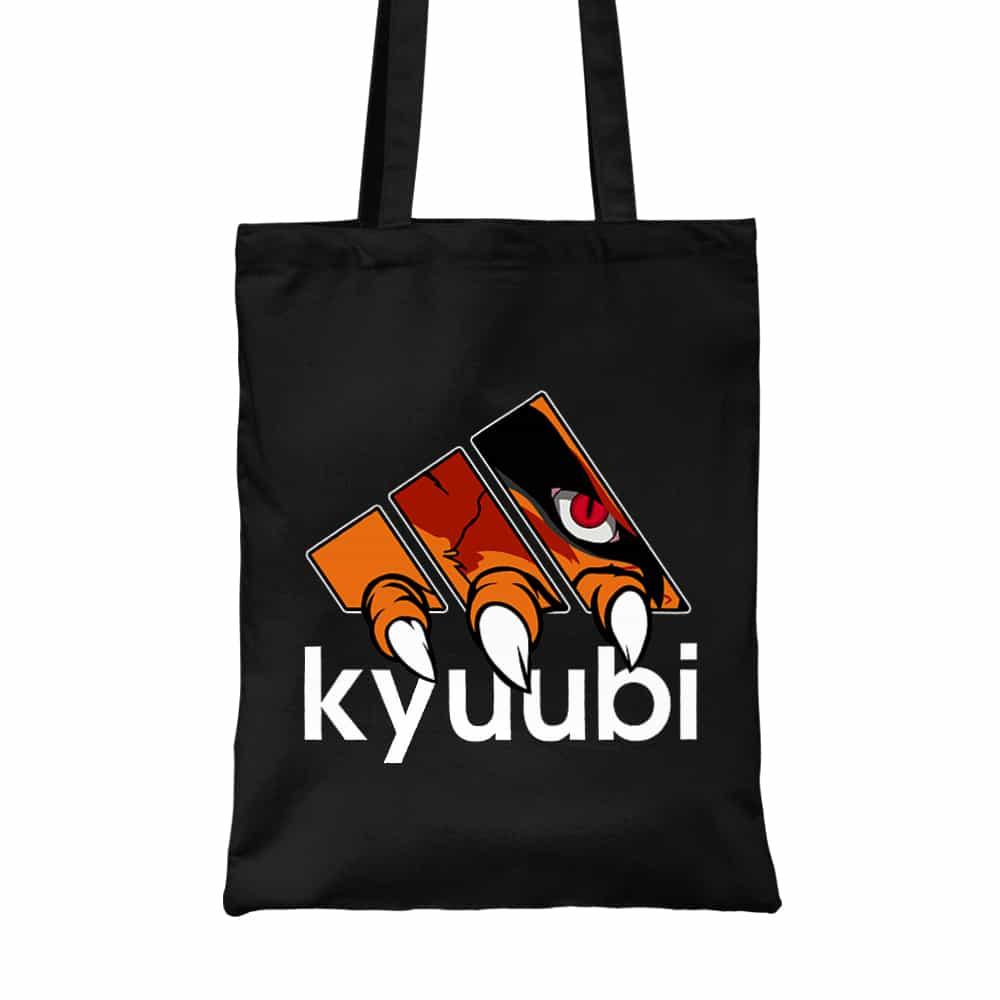 Kyuubi Adidas Vászontáska
