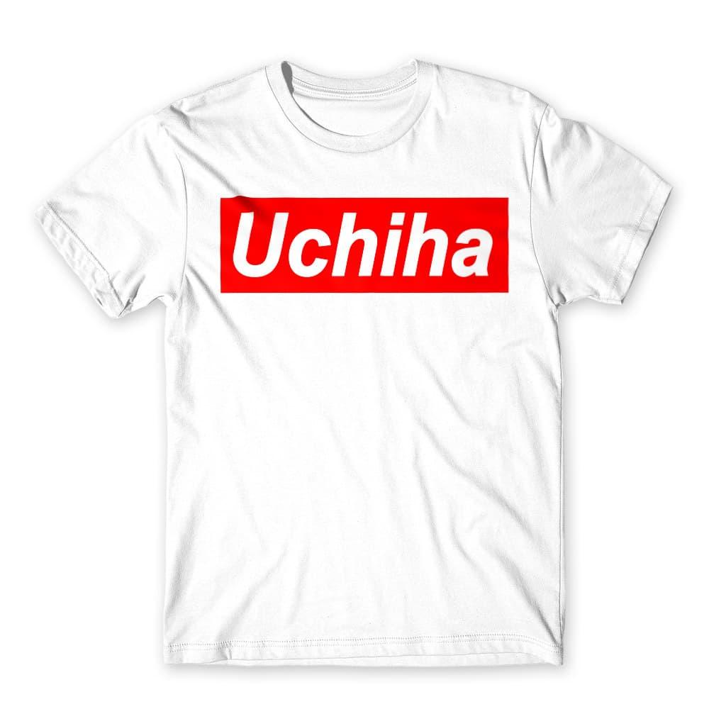 Uchiha Supreme Férfi Póló