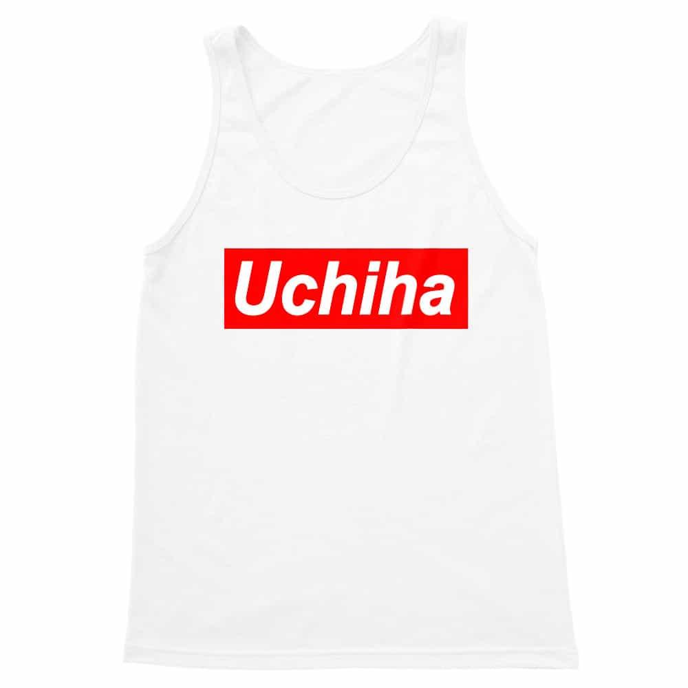 Uchiha Supreme Férfi Trikó