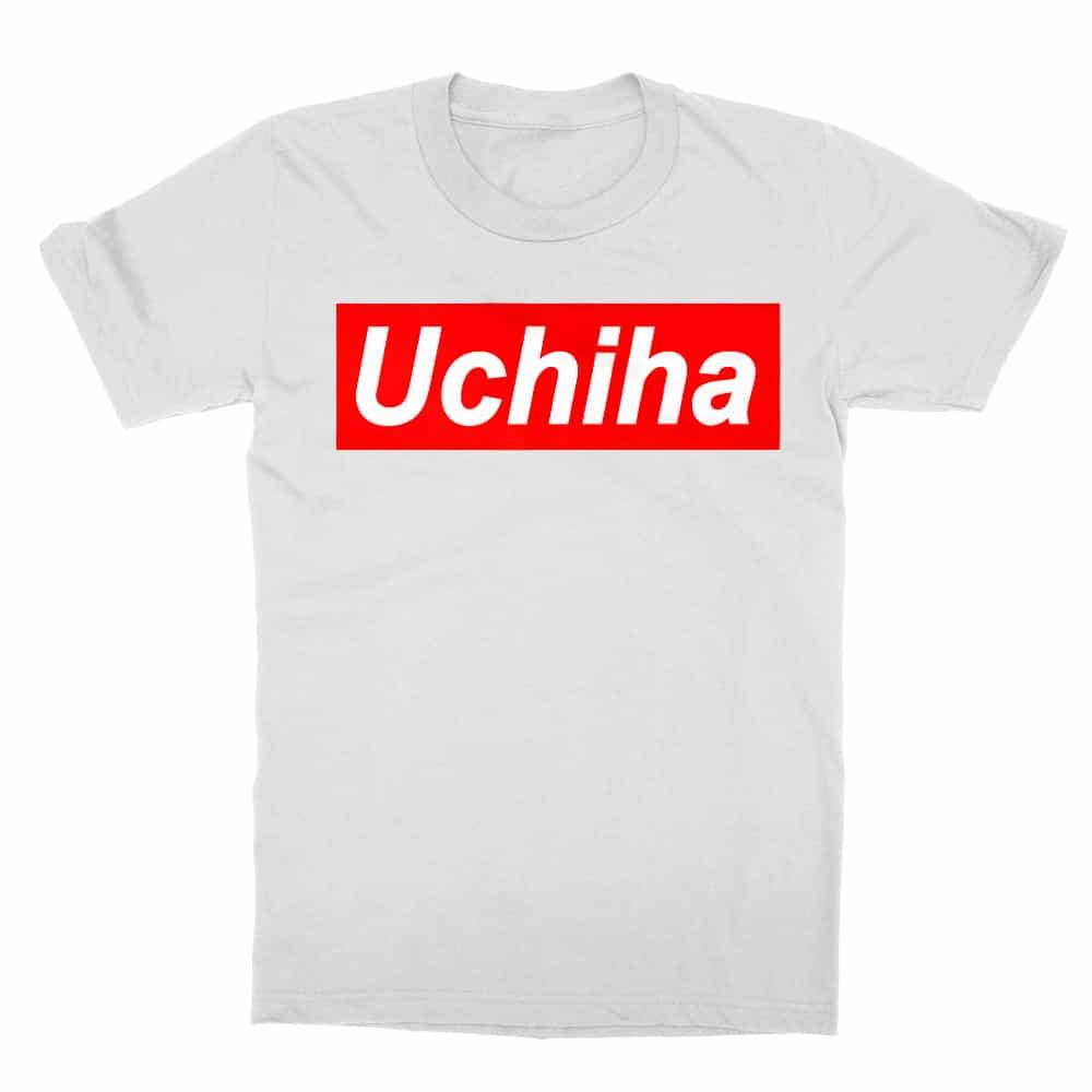 Uchiha Supreme Gyerek Póló