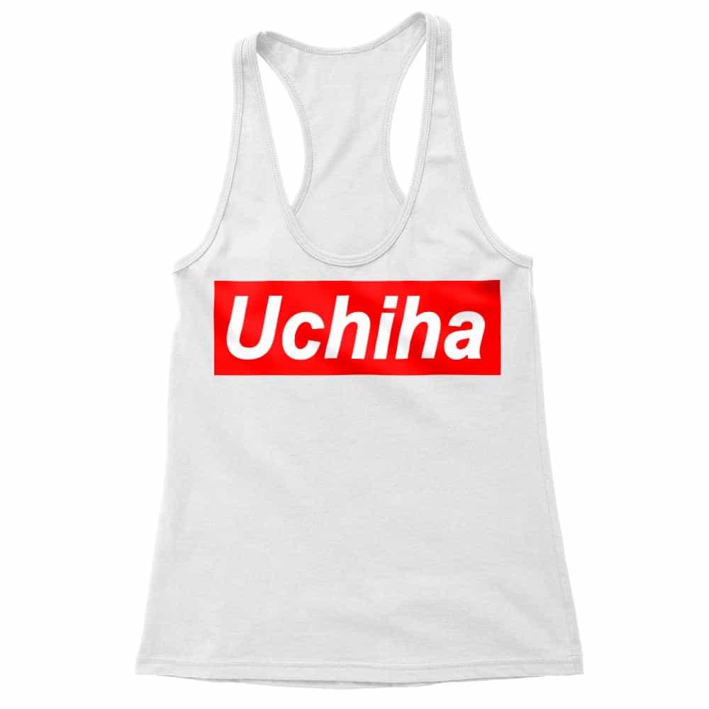 Uchiha Supreme Női Trikó