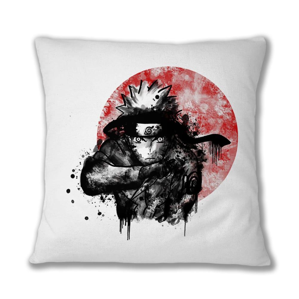 Naruto moon Párnahuzat