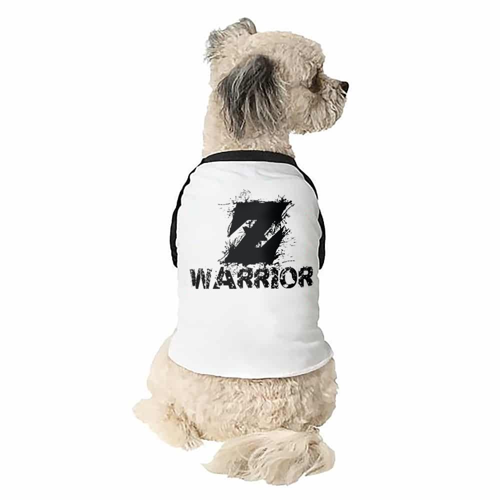 Z Warrior Kutyapóló